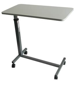 Table de lit LIFTIS Dupont Medical