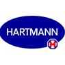 Protections pour incontinence Hartmann
