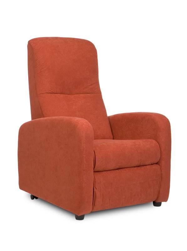 fauteuil releveur lectrique massant varese medilax. Black Bedroom Furniture Sets. Home Design Ideas