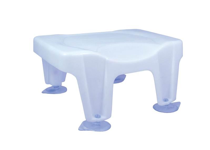 tabouret de bain eco dupont medical univers medical. Black Bedroom Furniture Sets. Home Design Ideas