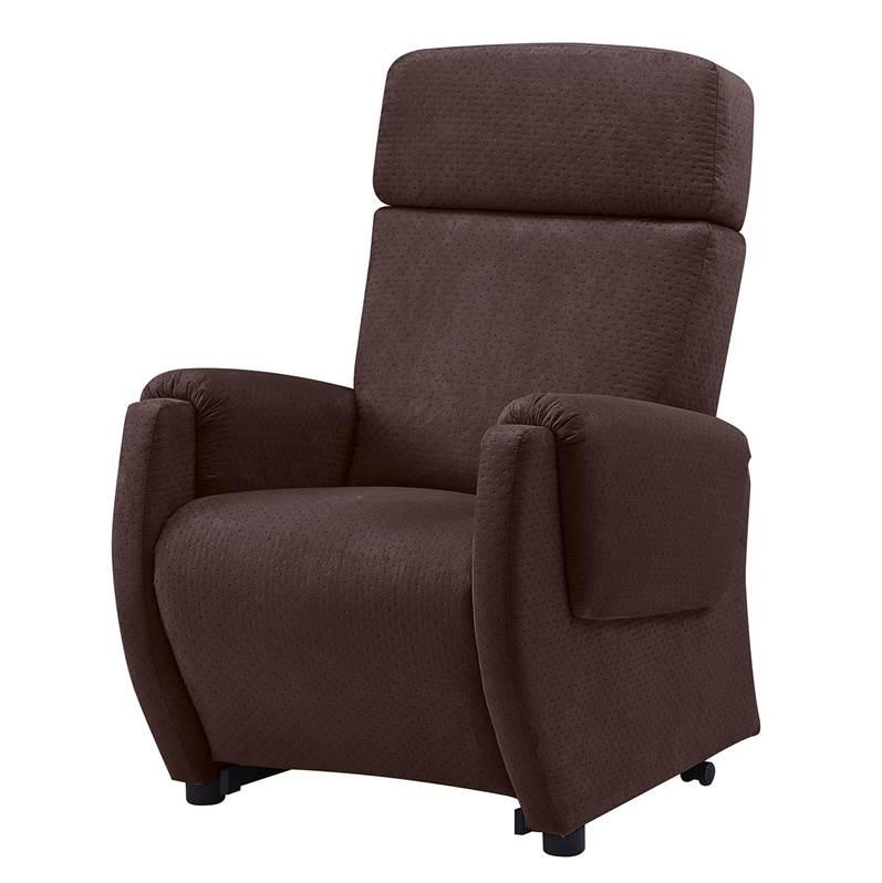fauteuil releveur lectrique brasil medilax. Black Bedroom Furniture Sets. Home Design Ideas