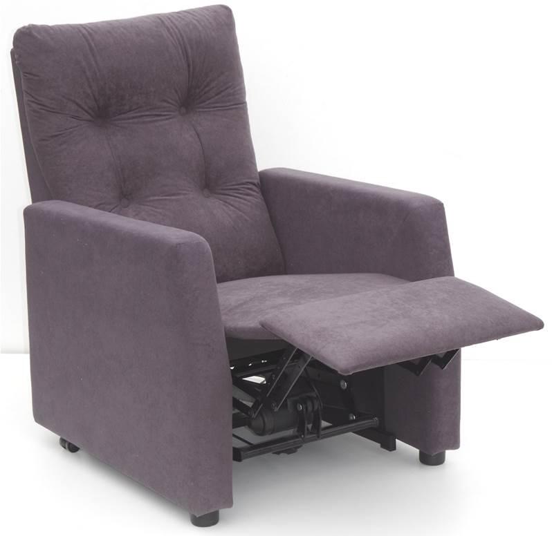 fauteuil releveur lectrique helios medilax. Black Bedroom Furniture Sets. Home Design Ideas