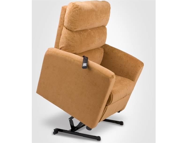 fauteuil releveur lectrique limbo medilax. Black Bedroom Furniture Sets. Home Design Ideas