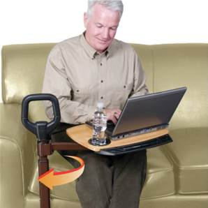 aide technique au transfert des personnes handicap es. Black Bedroom Furniture Sets. Home Design Ideas