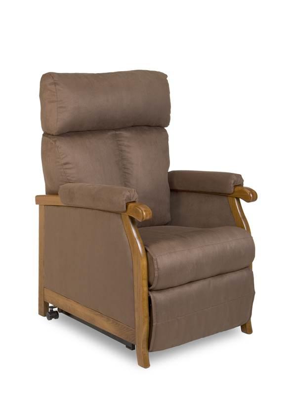 fauteuil releveur lectrique argos medilax. Black Bedroom Furniture Sets. Home Design Ideas